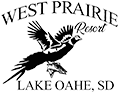 West Prairie Resort logo