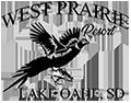 83324f487ab West Prairie Resort